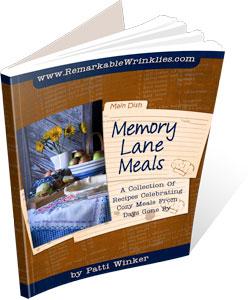 300-3d-MemoryLane