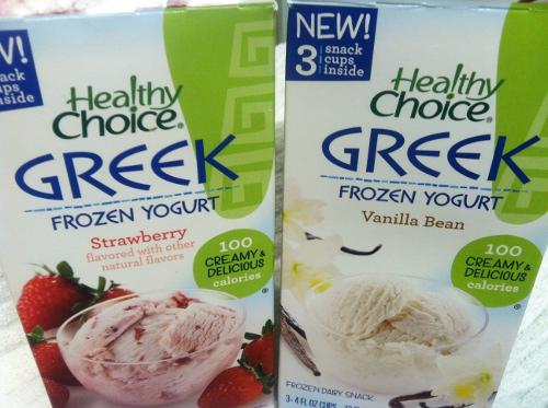 HealthyChoiceYogurtStrawberryVanilla